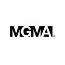 Medical Group Management Association