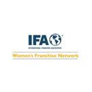 Women's Franchise Network