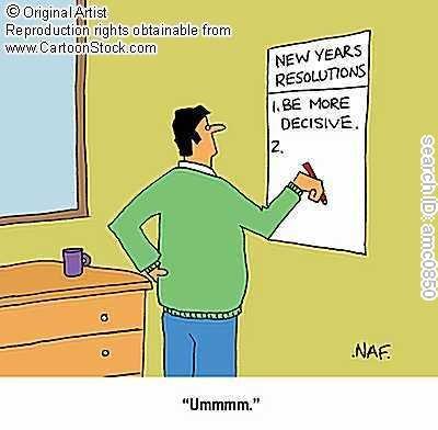 New Year Humor -2016 -2019 -2020 -Santa -Christmas New Year's Resolutions Humor   HR Strategies