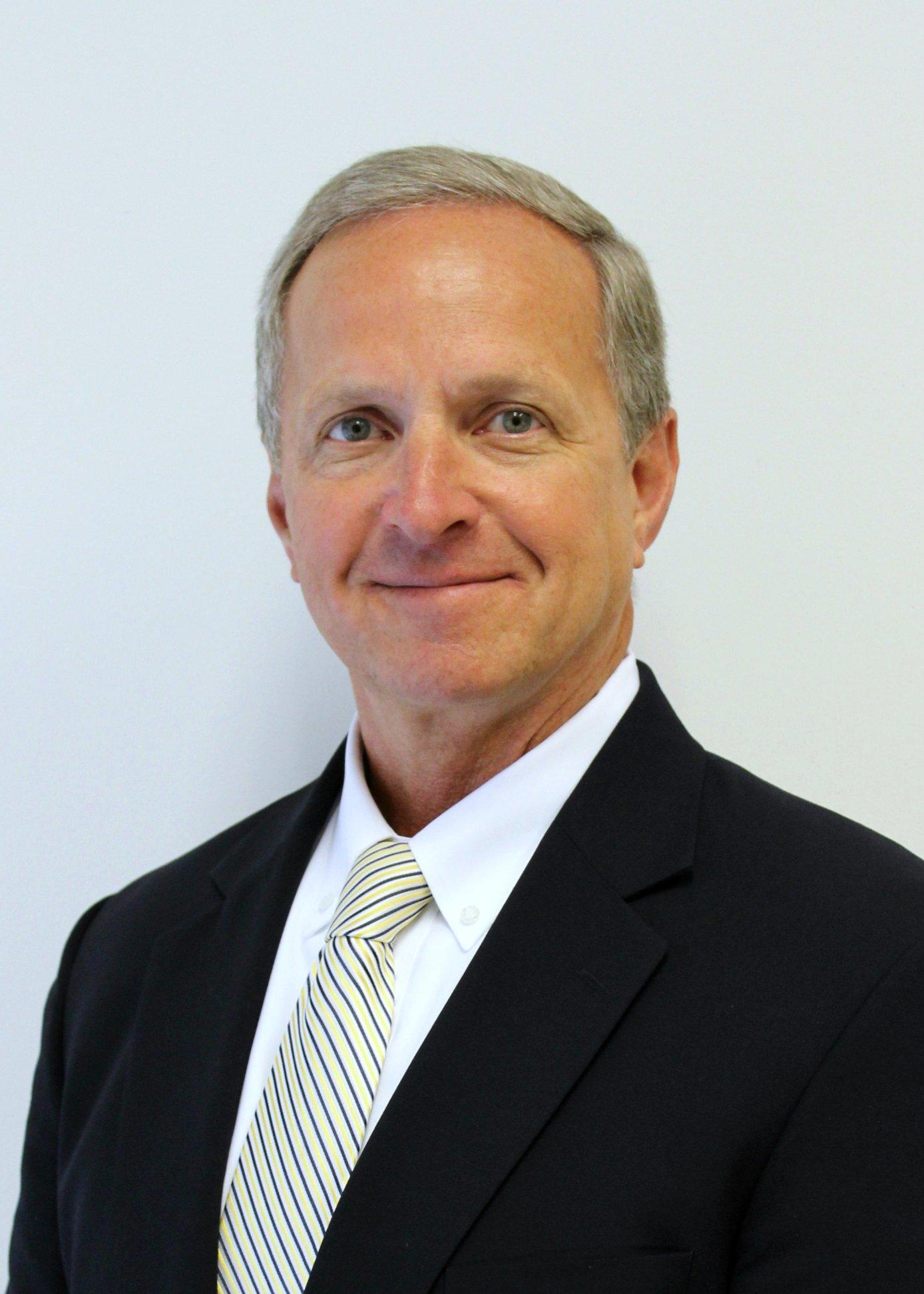 HR Outsourcing - Bob Kirschner