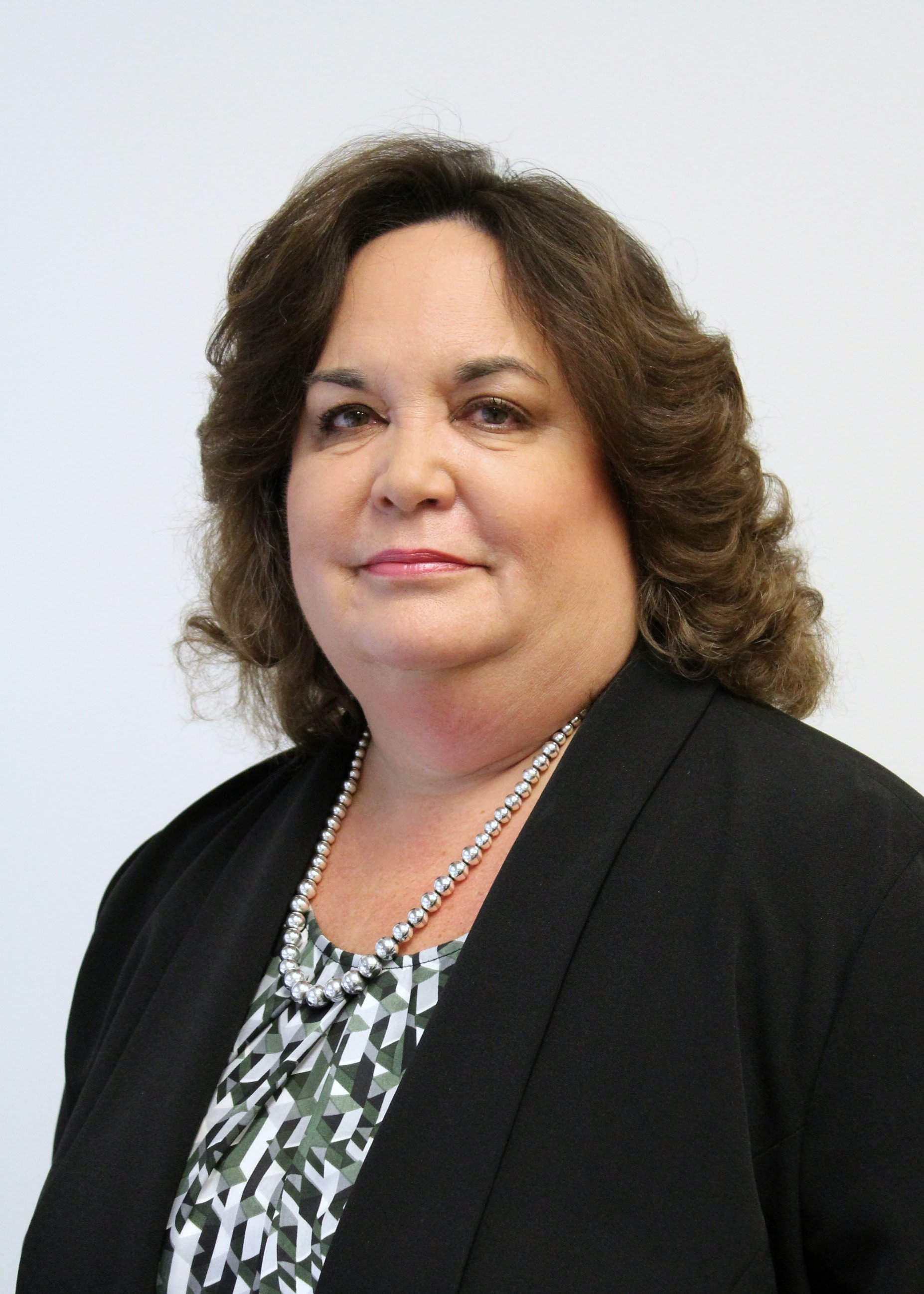 HR Outsourcing - Susan Clotfelter